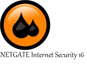 NETGATE Internet Security 16 Working Key Free Download