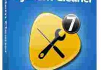 System Cleaner 7 Crack & Registration Key Incl Free Download (Latest)