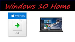 Windows 10 Home Product Key Generator 2019 Crack