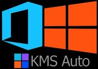 KMSAuto Net 2019 V1.5.7 Windows Activator Portable (Cracked)