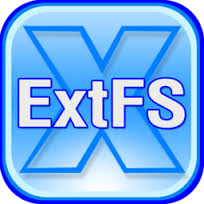 Paragon EXTFS Crack With Serial Number Free Download