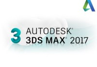 Autodesk 3ds Max 2020 Crack Plus Serial Keys Free Download [Latest]