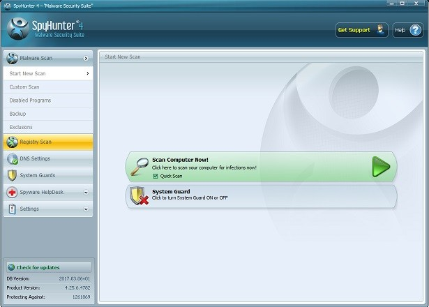Spyhunter 4.25 Crack Email And Password Download Free [2017]