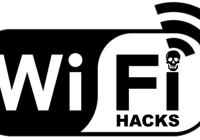 WiFi Hacker Pro 2019 For PC Free Download Full Version [Update]
