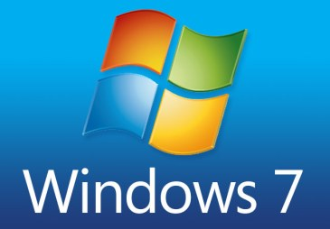 Windows 7 Activator Product Key Download Free [2017]