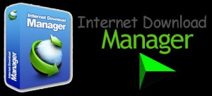 IDM 6.35 Build 15 Crack + Serial Key 2020 Free Download [Patched]