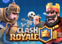 Clash Royale 3.1.0 for PC Windows 7/8/10/XP Free Download