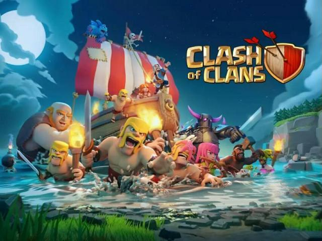 Clash Royale for PC Windows 7/8/10/XP Free Download