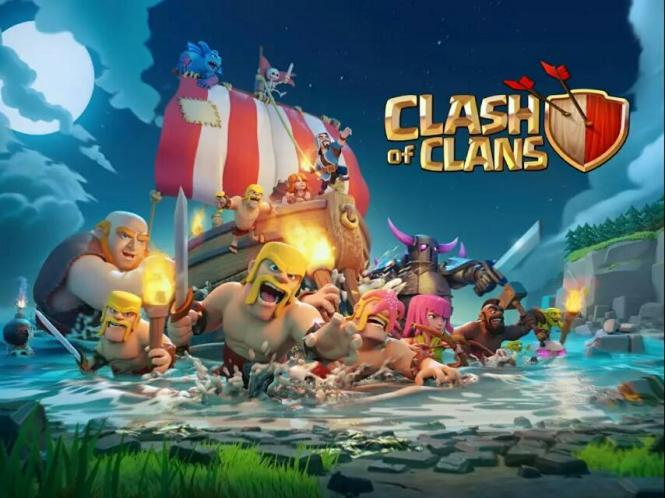 how to play clash royale in pc without bluestacks