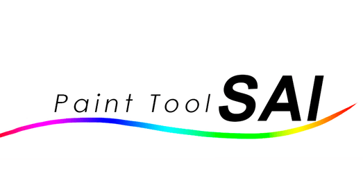 Paint Tool Sai Crack 1.2.5 Full Version Free Download