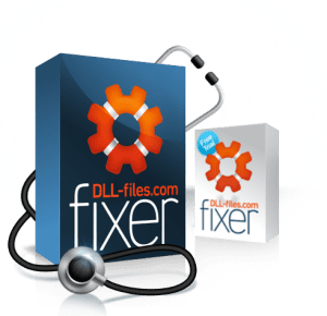 DLL Files Fixer Crack + Activation Key Full Download 2019