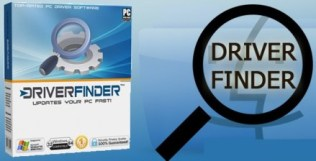 DriverFinder 3.8.0 Crack and Patch + Activation Key Full Version Free Download