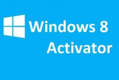 Windows 8 Activator Crack And Activation Code Free Download