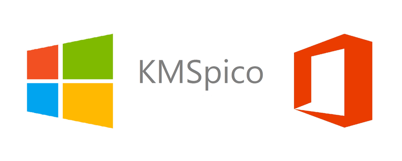 kmspico windows 8.1