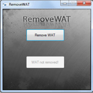 Removewat-2.2.9-Activator-For-Windows-Download-Free