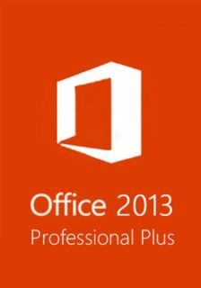 ms office 2013 product key activated latest