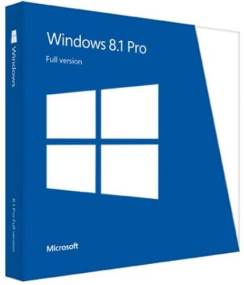 windows 8.1 Free download