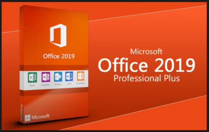 microsoft office 2019 crack download