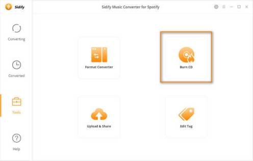 Sidify Music Converter Crack 2020