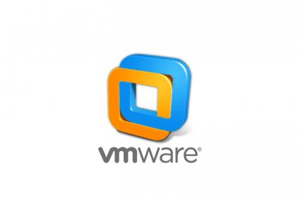 VMWARE WORKSTATION PRO crack 2020