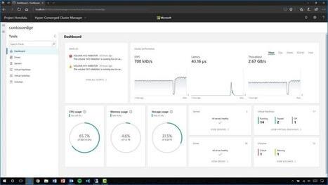 Windows Server 2020 Crack free