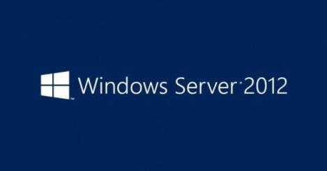 windows server 2012 r2 product key free