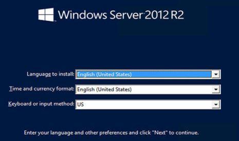 windows server 2012 r2 product key