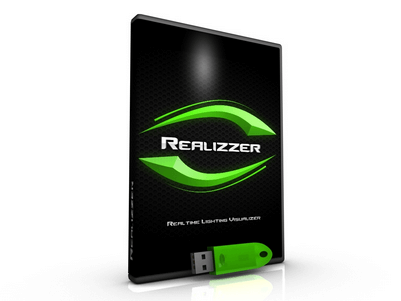 Realizzer 3D Version full version crack