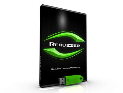 Realizzer 3D Version crack download