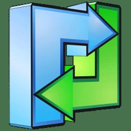 AVS Video Converter 2020 crack