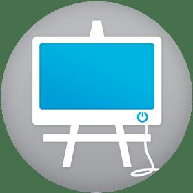 Exposure Software Snap crack