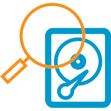 Hasleo Data Recovery 2020 crack
