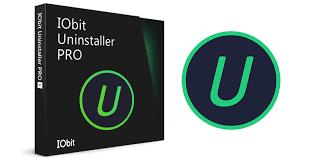 IObit Uninstaller Pro 2020 crack