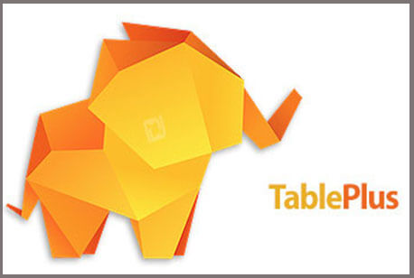 TablePlus crack