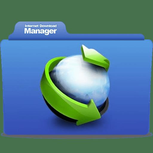 Internet Download Manager 2020 crack