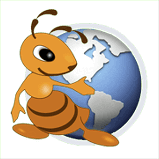 Ant Download Manager 2020