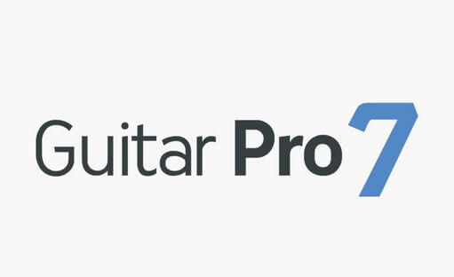 Guitar Pro [7.5.5] Crack + Full Setup With License Key (Latest) Free  Download