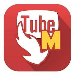 TubeMate Downloader 2021 crack