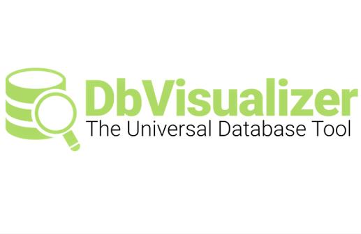 dbvisualizer pro crack latest 2021