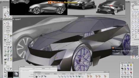 Autodesk Alias Surface latest version crack