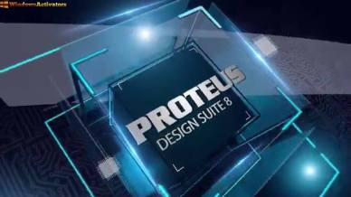 Proteus 2021 crack