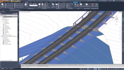 AutoDesk Civil 3D crack