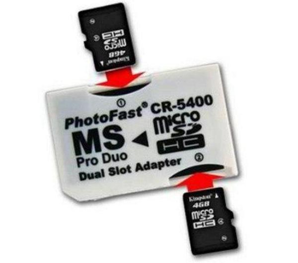 Cámara De Video Genuine SONY tarjeta de memoria 64 MB MSA-64A Tarjeta De Memoria Para Sony,