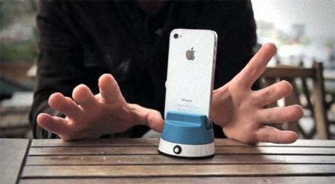 bubblepod-kickstarter