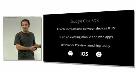 Google Plus iOS SDK 01