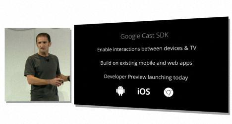 Google Plus iOS SDK 01
