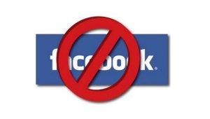 recuperar facebook inhabilitado