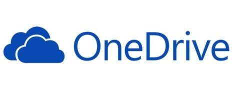 Seguridad con PIN en OneDrive