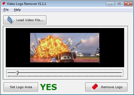 Video Logo Remover 01