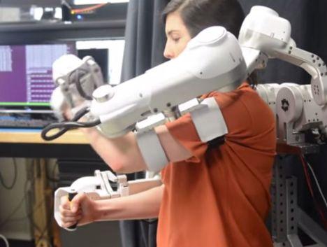 harmony-robot-3.PNG